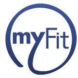 myFit / The new dimension to online shopping / Home