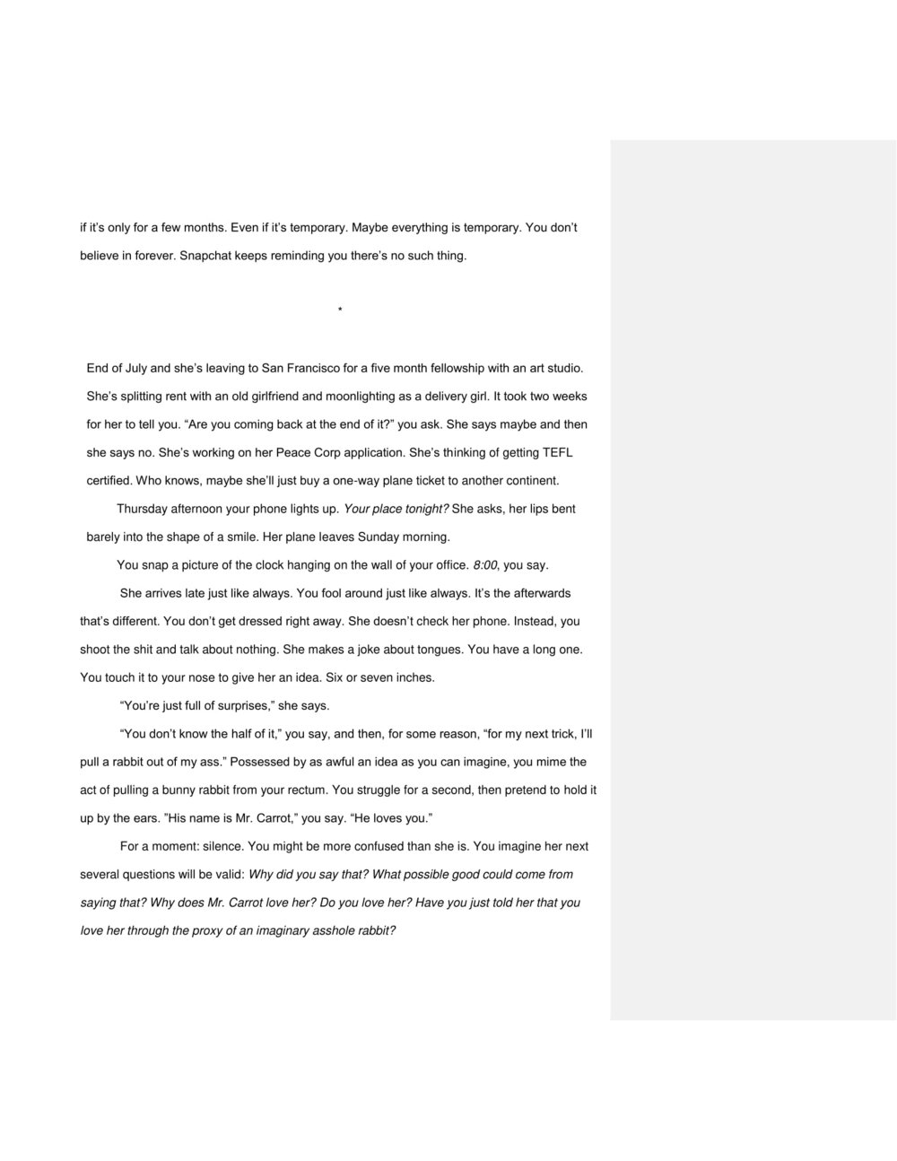 Untitled Love Story - First Draft-16.jpg