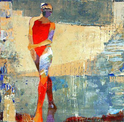 61fb56e9351d6a370bc53630377d9804--art-moderne-figurative-art.jpg