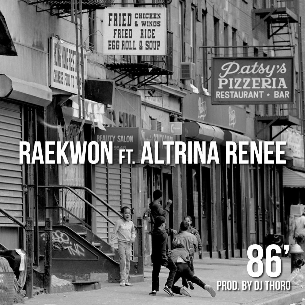 raekwon-ft-altrina-renee-86.jpeg