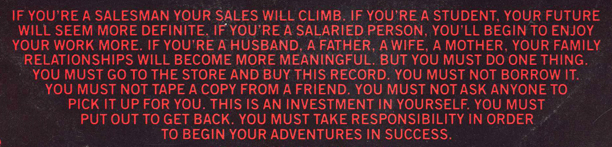 Will Powers_Adventures In Success_45_lyrics2-1.jpeg