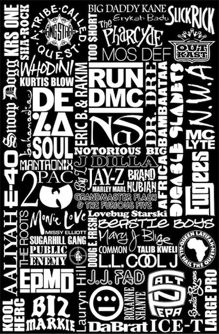 RAP logo poster.jpeg