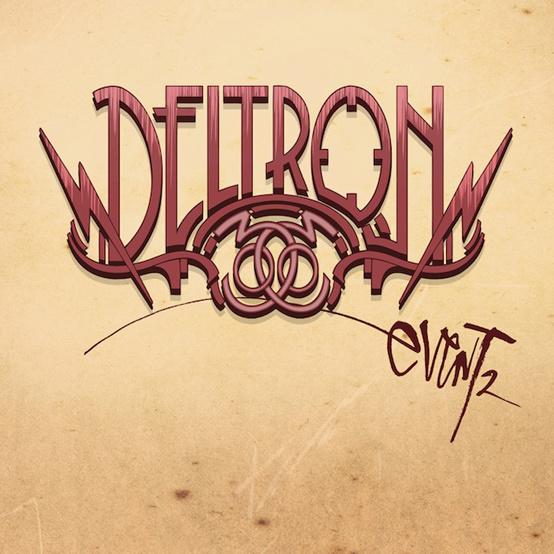 deltron-event-2.jpg