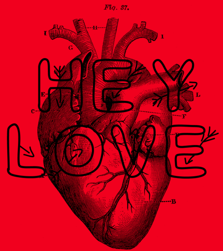 LOVE - HEY LOVE COVER.png
