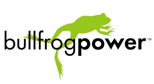 BULLFROG-logo.png