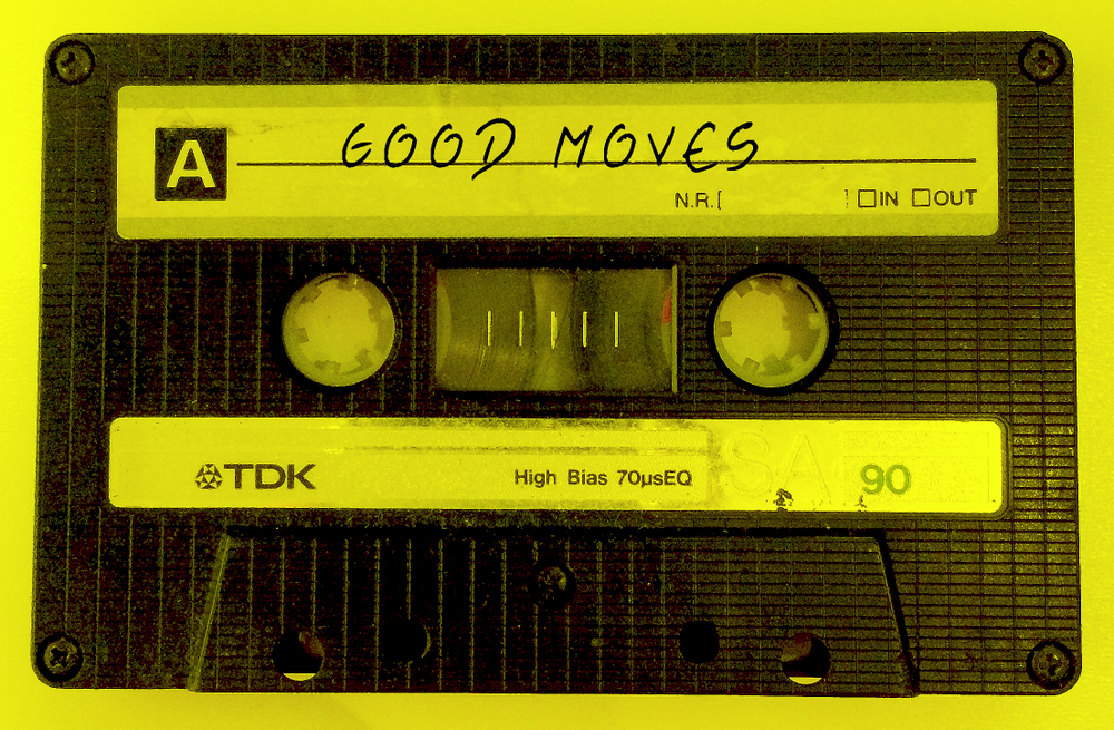 GOOD MOVES COVER.png