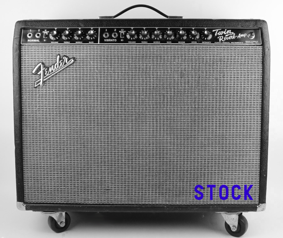 STOCK AMP COVER.png