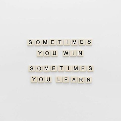 • #Sometimes