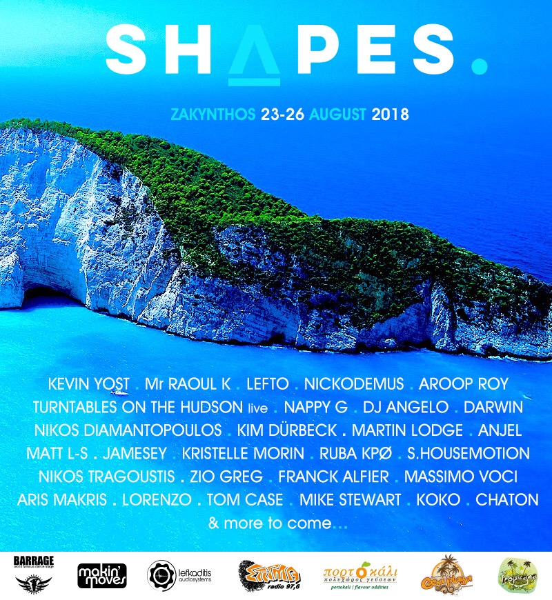 SHAPES FESTIVAL LINE UP BILL.JPG