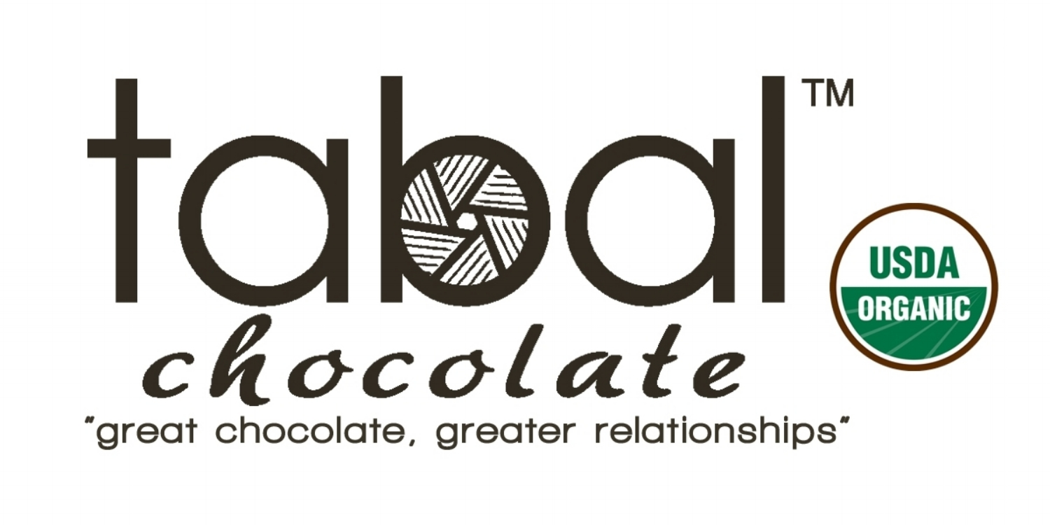 Tabal Chocolate