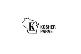 Kosher Parve Blog Logo.jpg