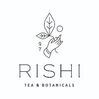 rishi-tea-squarelogo-1535490555960.png