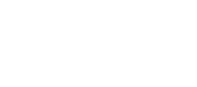 CBD DARK CHOCOLATE 70% (100% THC FREE CBD) 1 2 oz  (20mg  CBD per