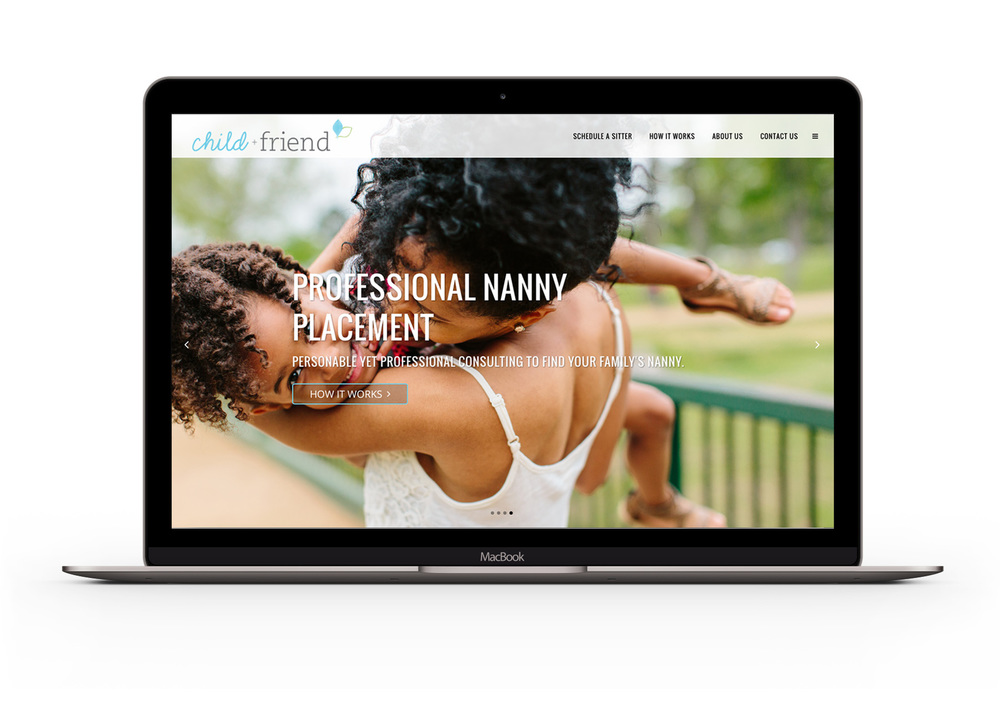 Childandfriend_website_mockup1.jpg