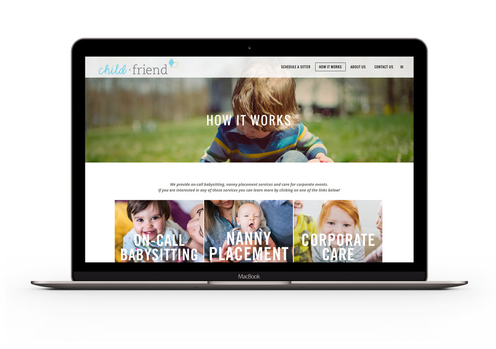 Childandfriend_website_mockup2.jpg