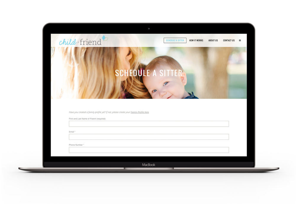 Childandfriend_website_mockup3.jpg