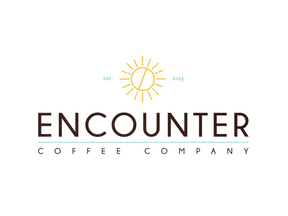 TH-logo-encounter.jpg