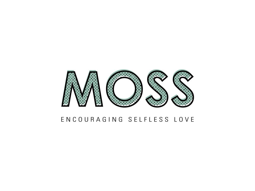 TH-logo-moss.jpg