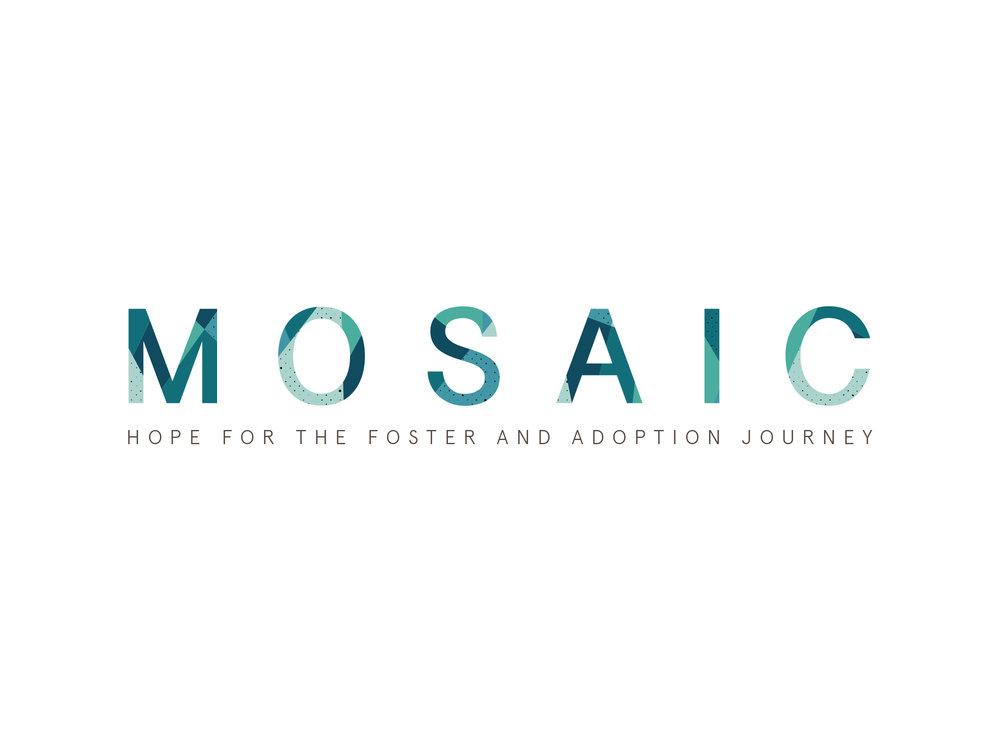 TH-logo-mosaic.jpg