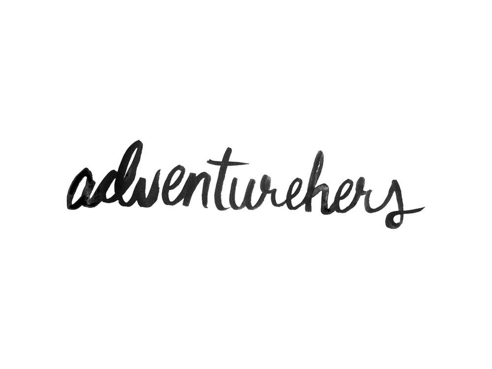 TH-logo-adventurehers.jpg