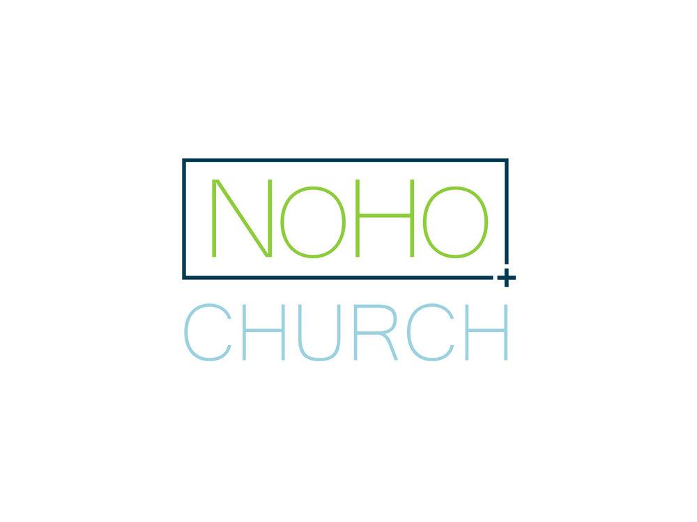 TH-logo-nohochurch.jpg
