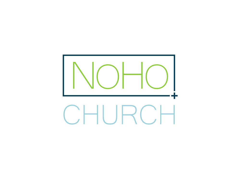 nohochurch.com  branding