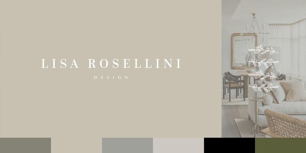 BrandPresentation_LisaRosellini2.jpg