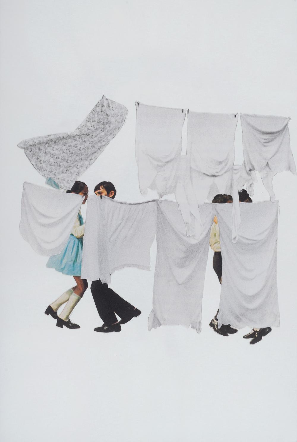 Vignette 1 (Clothesline Dancers).jpg
