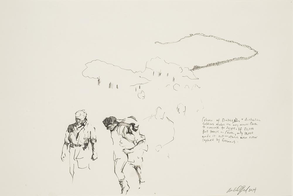 Doc. No. 6 (Crete, 1941).jpg