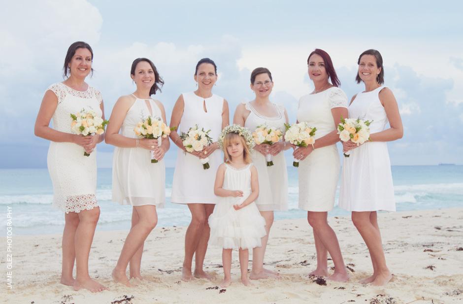wedding photography villa sol y luna.jpg