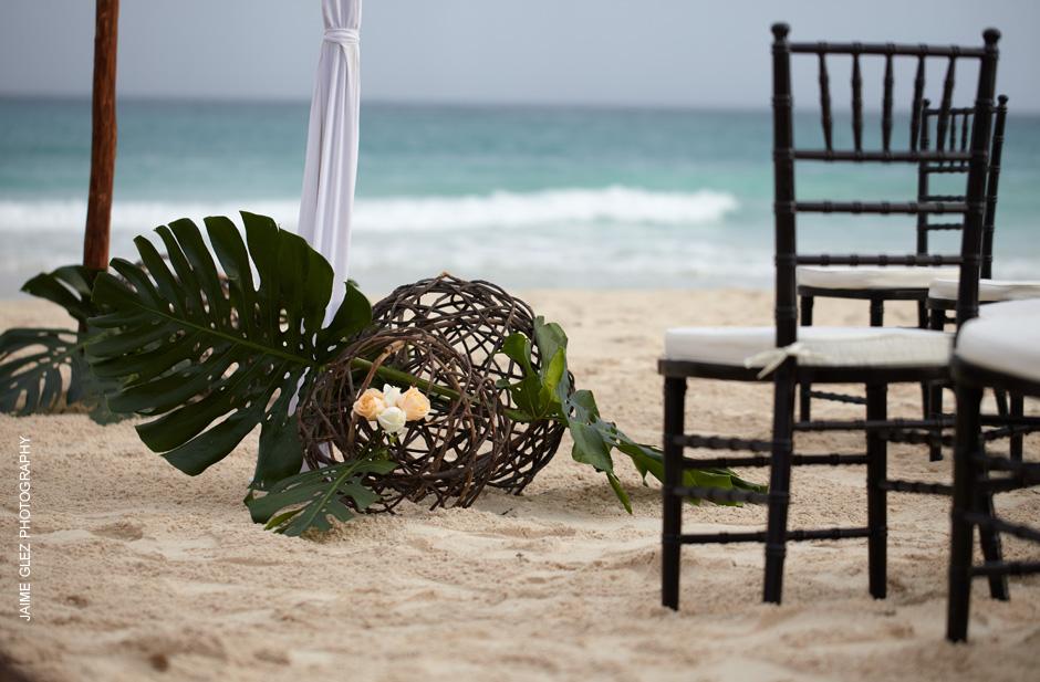 villa sol y luna wedding 8.jpg