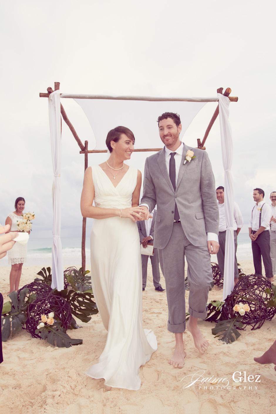 villa sol y luna wedding 16.jpg
