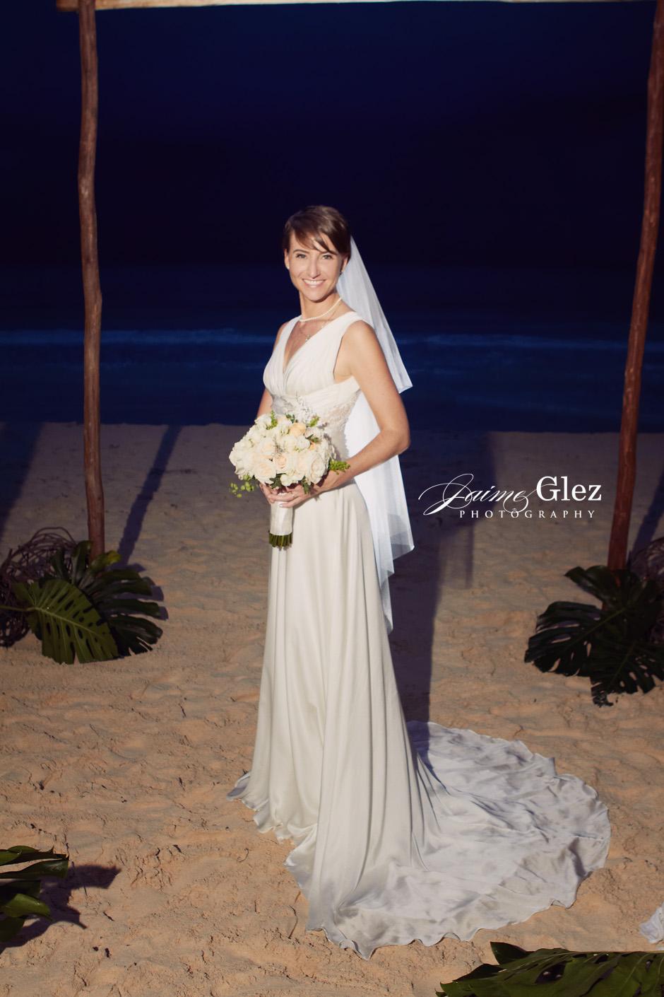 villa sol y luna wedding 21.jpg