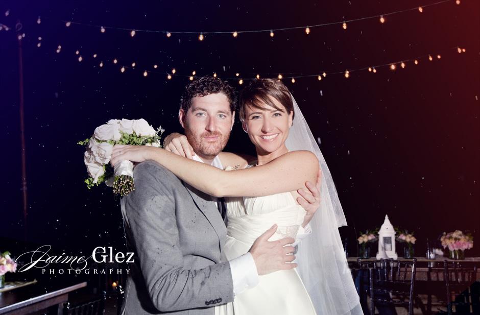 wedding photography villa sol y luna 1.jpg