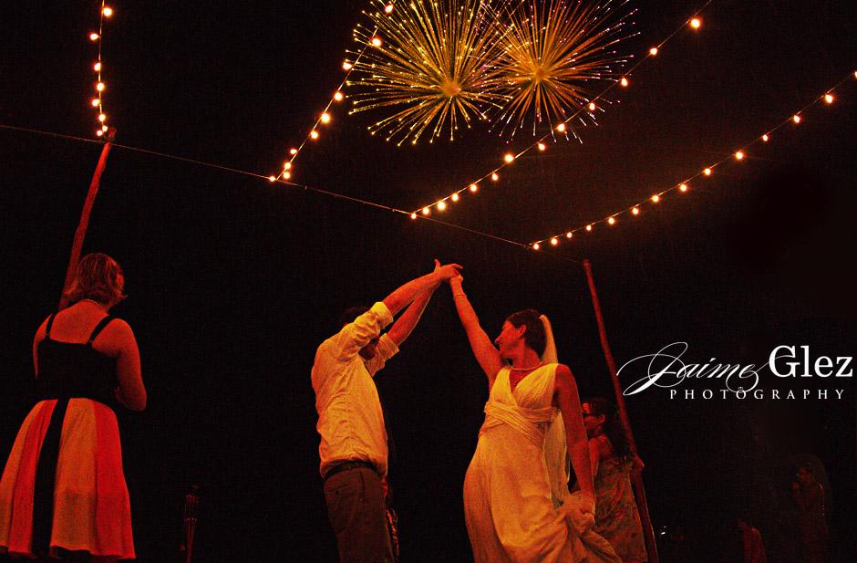 wedding photography villa sol y luna 7
