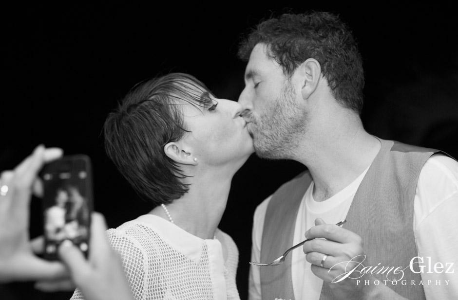 wedding photography villa sol y luna 9