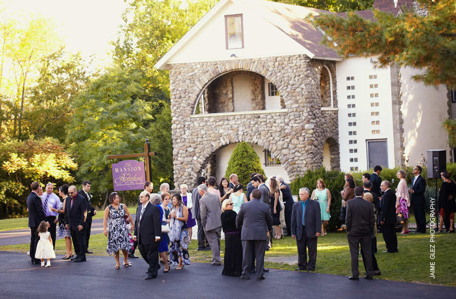Brotherhood Winery Wedding Photos.jpg