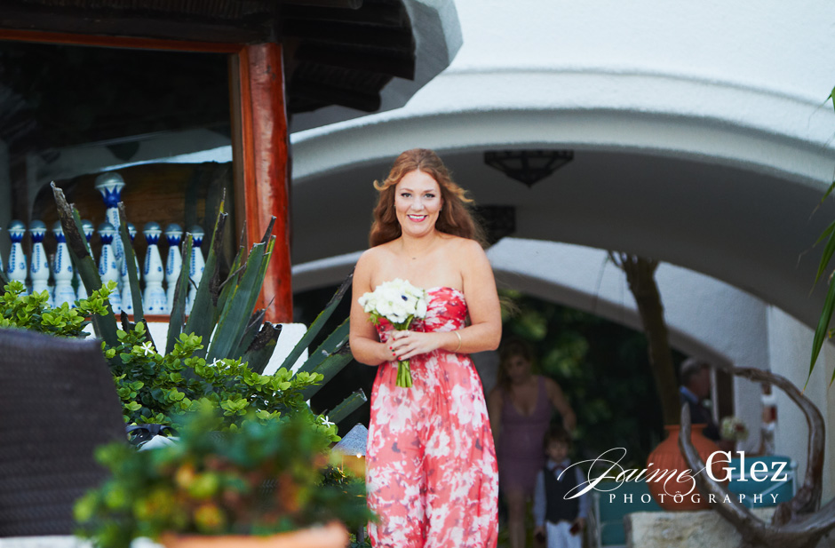 maroma resort wedding 6.jpg