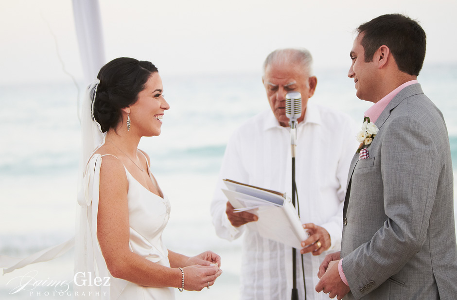maroma resort wedding 15.jpg