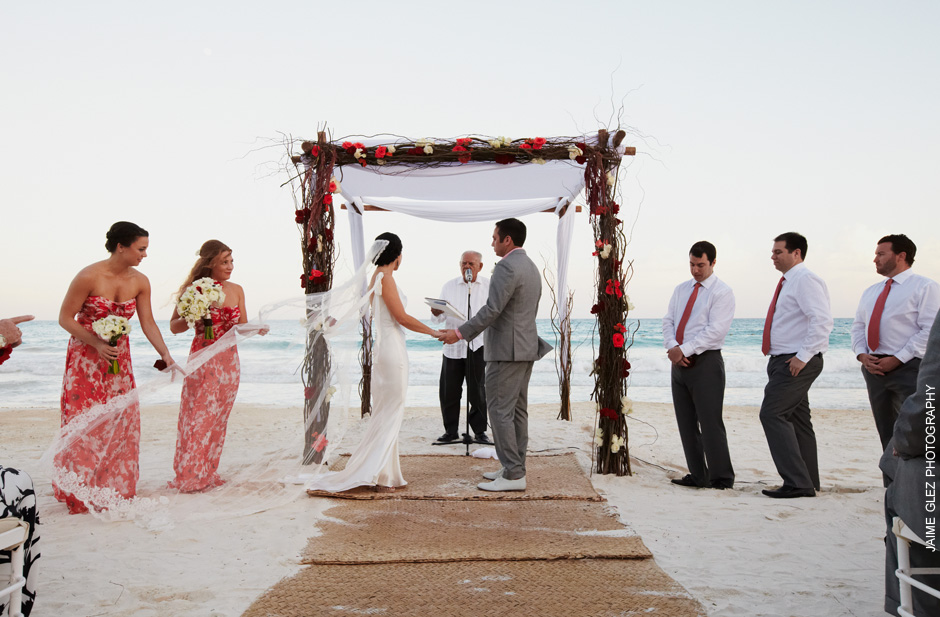 maroma resort wedding 14.jpg
