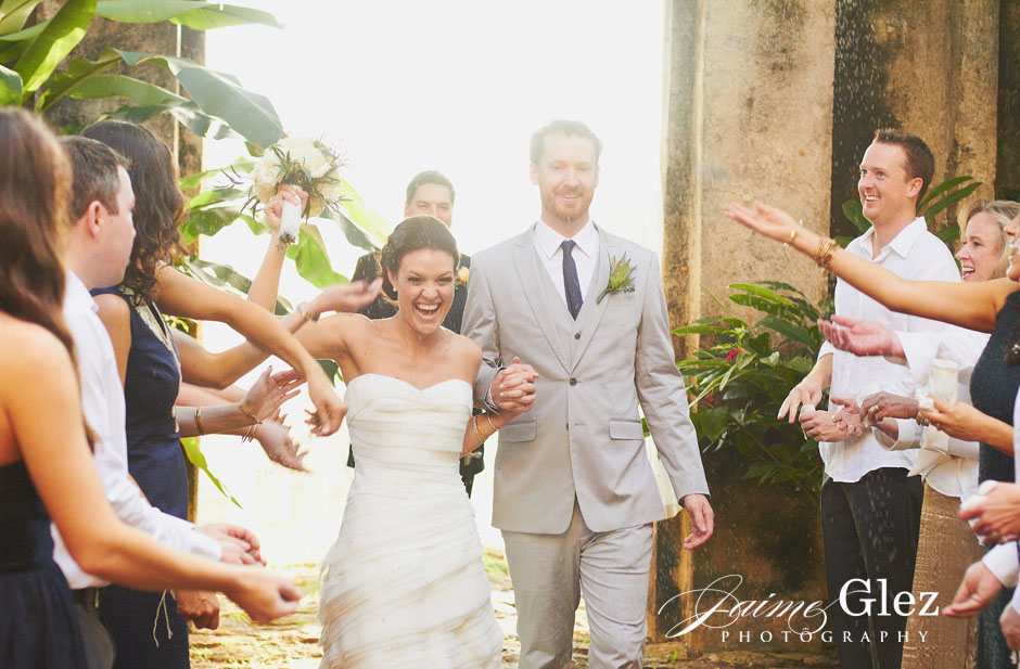 hacienda sac chich wedding photography 3.jpg