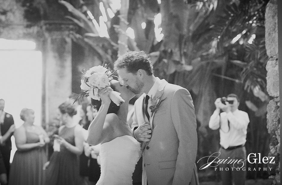 hacienda sac chich wedding photography 4.jpg