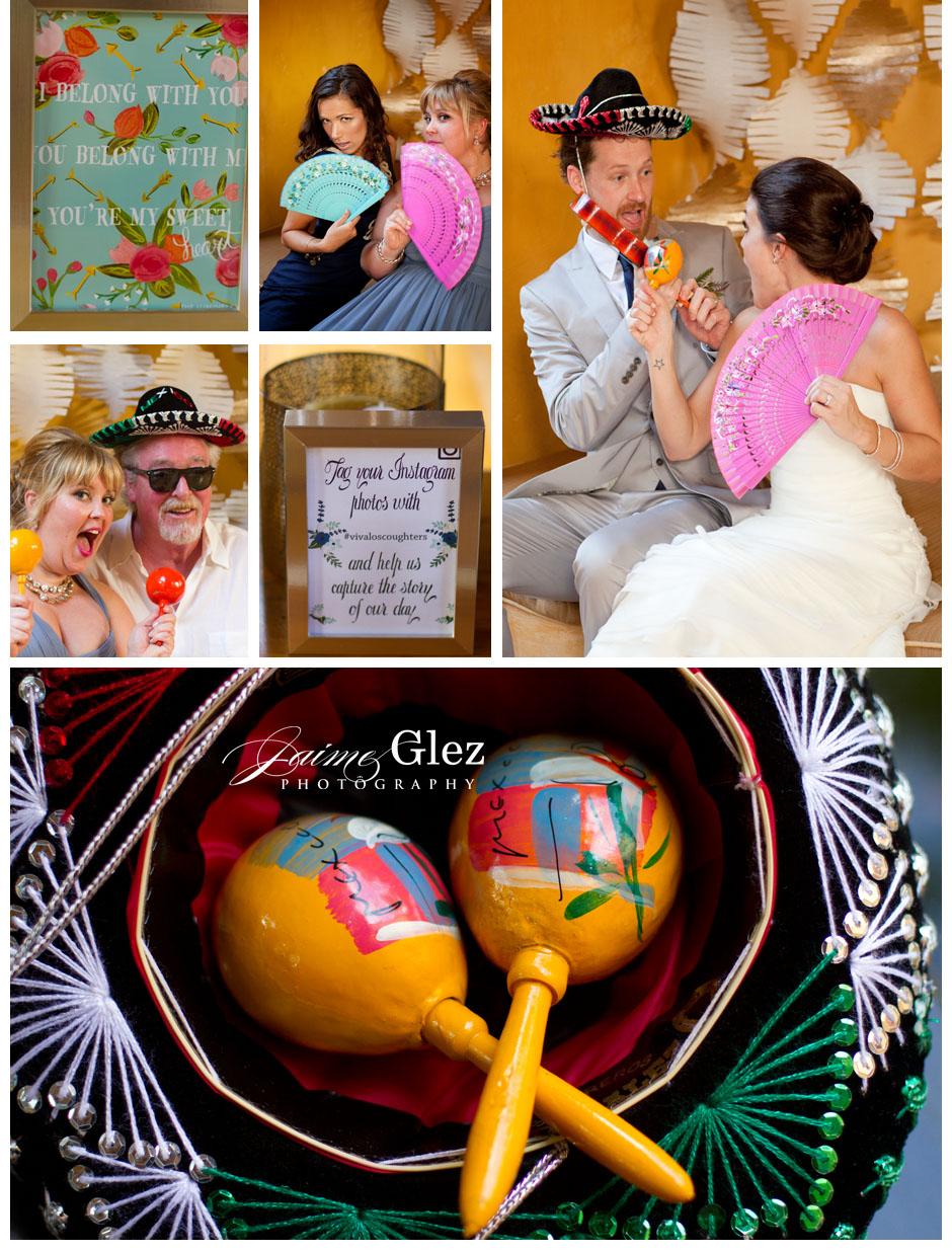 hacienda sac chich wedding photography 5.jpg
