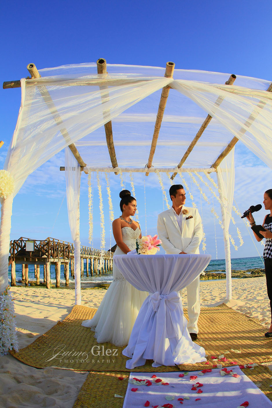 mayan palace riviera maya weddings 18.jpg