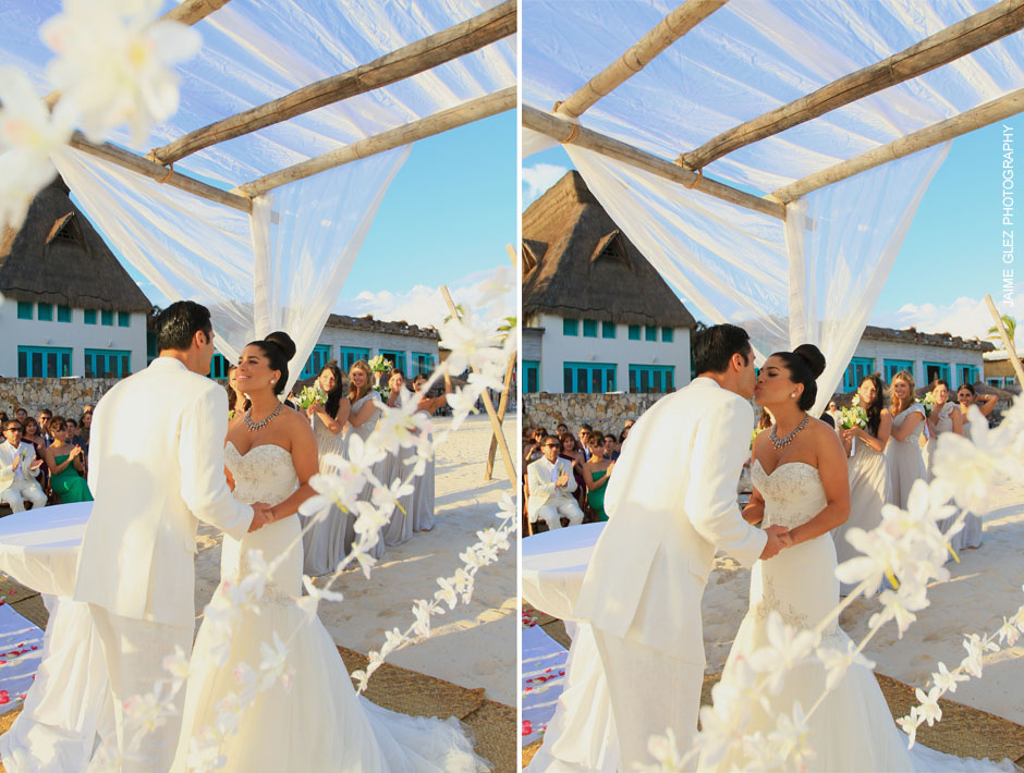 mayan palace riviera maya weddings 20.jpg