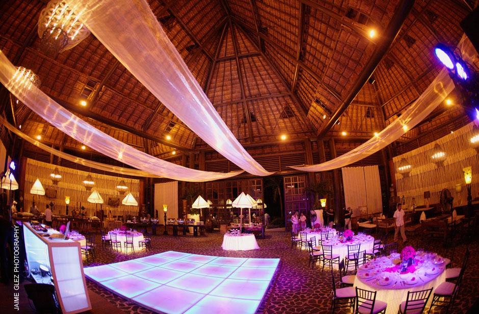 mayan palace riviera maya pictures 5.jpg