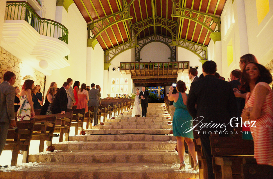 xcaret wedding photography 14.jpg