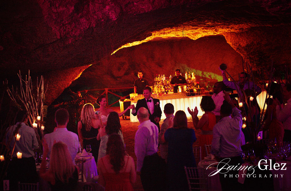 xcaret weddings cave 4.jpg