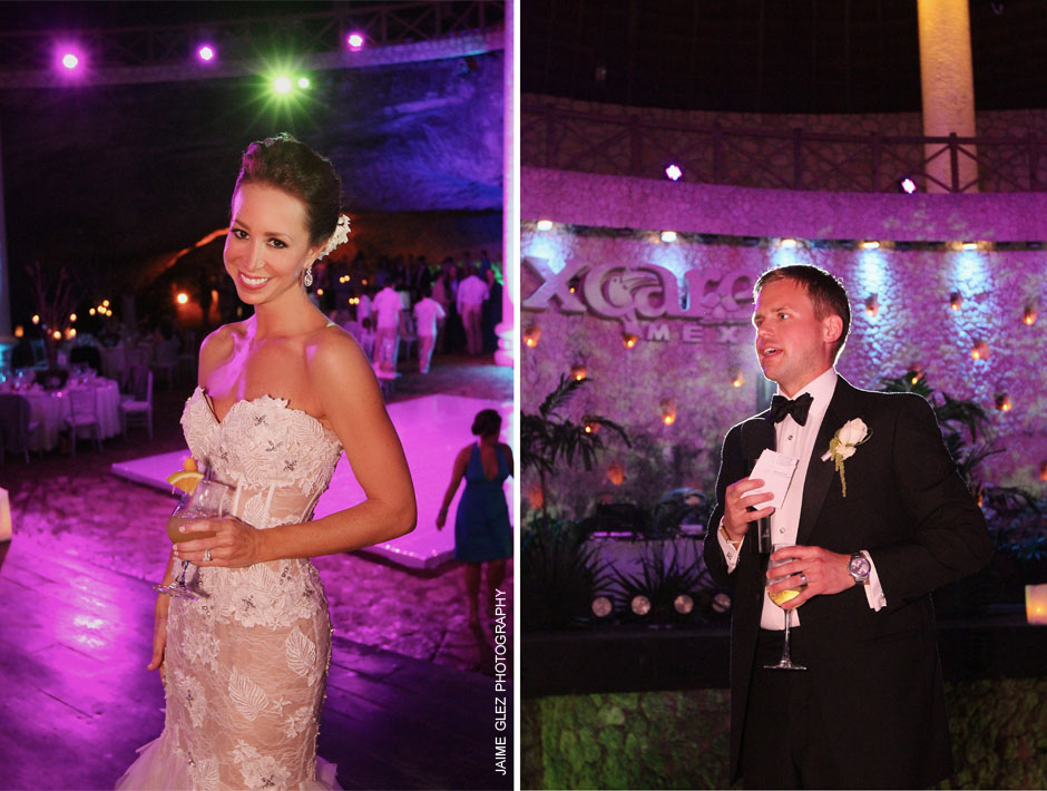 xcaret weddings cave 6.jpg