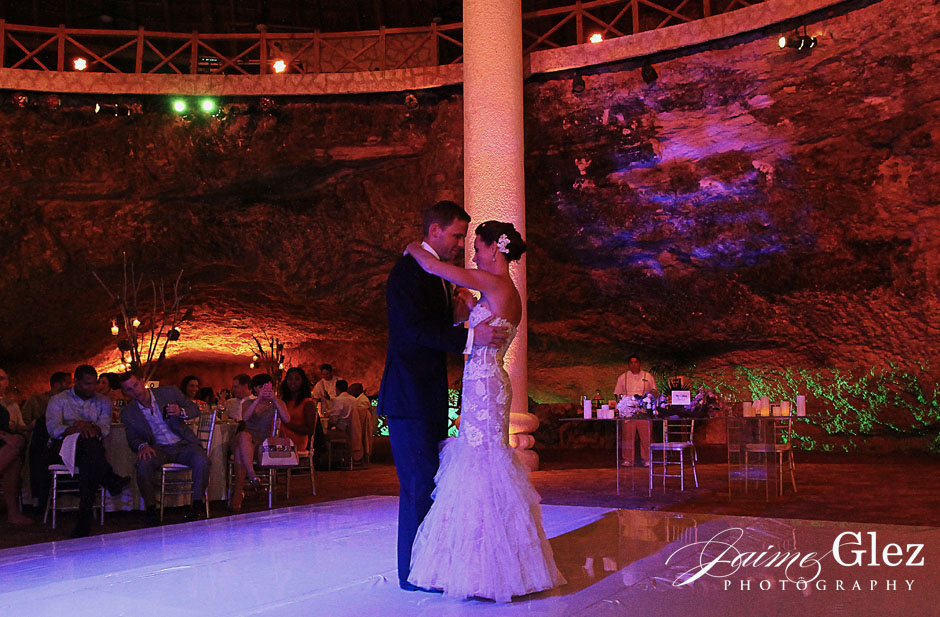 xcaret weddings cave 5.jpg